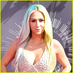 Kesha Wins First Legal Battle Against Dr. Luke