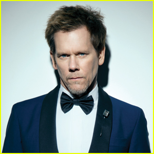 Kevin Bacon Opens Up On Disturbing Social Experiment