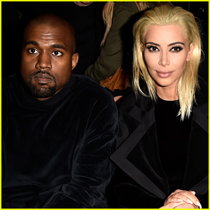 Kim Kardashian Discloses All About Her Sex Life with Kanye West on 'Keeping Up with the Kardashians' Premiere