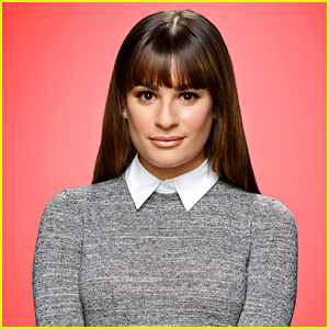 Lea Michele's Final 'Glee' Song 'This Time' - LISTEN NOW!