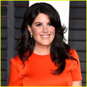Monica Lewinsky Details Bill Clinton Scandal Like Never Before