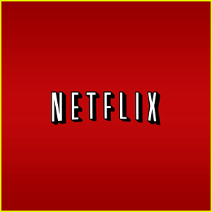 These Movies & TV Shows Are Coming to Netflix in April 2015!
