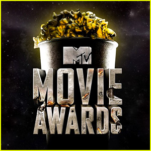 MTV Movie Awards 2015 Nominations - See the Complete List!