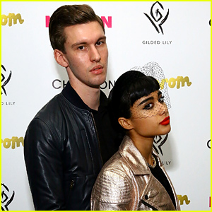 'X Factor' New Zealand Judges Natalia Kills & Willy Moon Fired For 'Completely Unacceptable' Comments