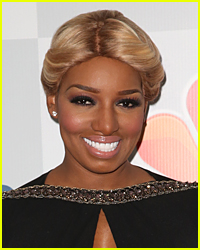 NeNe Leakes Wants Some 'Housewives' Co-Stars to Get Counseling