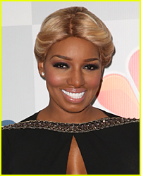 NeNe Leakes Gets Slammed During 'Real Housewives of Atlanta' Therapy Session