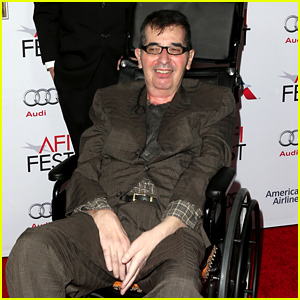 Richard Glatzer Dead - 'Still Alice' Co-Director Dies at 62 From ALS Complications