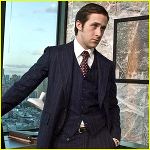 Ryan Gosling, Who Once Played Robert Durst, Talks 'The Jinx'
