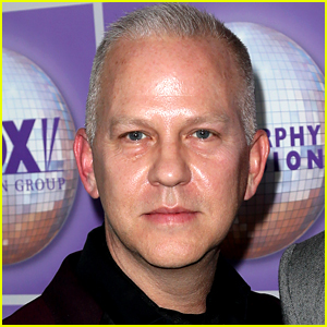 Ryan Murphy Slams Dolce & Gabbana Over IVF Comments
