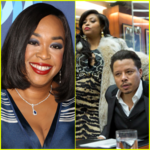 Shonda Rhimes Blasts 'Ignorant' Deadline Article, Hollywood Explodes with Rage