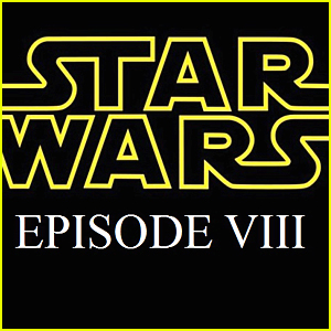 'Star Wars Episode VIII' Gets 2017 Release Date, Stand-Alone Film Called 'Rogue One'