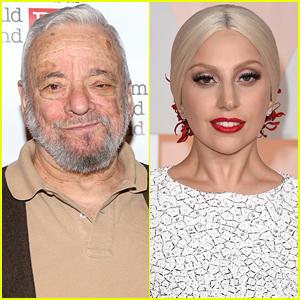 Stephen Sondheim Slams Lady Gaga's Oscars 2015 'Sound of Music' Performance