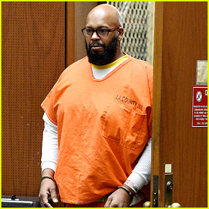 Suge Knight Hit & Run Video Shows He Did Right Thing, Says Fiancee