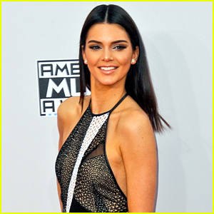 Us Weekly Issues Retraction for False Kendall Jenner Quote on Bruce Jenner's Transition