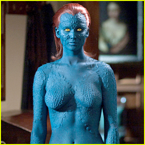 Will Jennifer Lawrence Do More 'X-Men' Movies? She Answers!