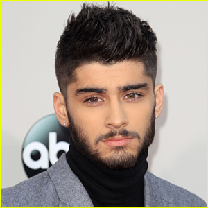 Zayn Malik Leaving One Direction Tour Due To Stress