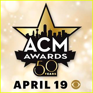 ACM Awards 2015 - Full Performers & Presenters List!