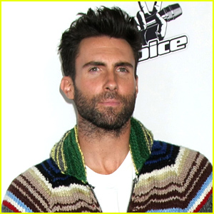 Adam Levine Opens Up About the Crazed Fan Who Attacked Him On Stage