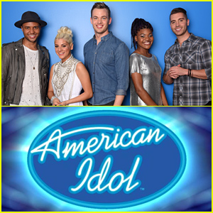 Who Went Home on 'American Idol'? Top 4 Revealed!
