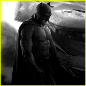 'Batman v Superman: Dawn of Justice' Trailer - Find Out When It Will Be Released!