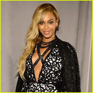 Beyonce Shares Brand New Song 'Die With You' - Listen Here!