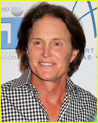Is Bruce Jenner Suing Paparazzo Over Dress Photos?