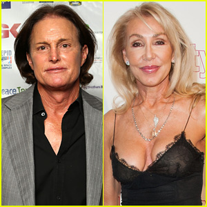 Bruce Jenner's Ex-Wife Linda Thompson Says She 'Would Not Have Married Him' If She Knew About Gender Issues
