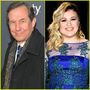 Chris Wallace Apologizes to Kelly Clarkson For Fat-Shaming Comments: 'I Admire Her Remarkable Talent'