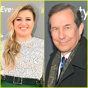 Kelly Clarkson Gets Fat-Shamed By Fox Anchor Chris Wallace