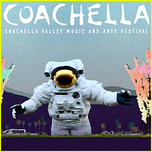 Coachella Music Festival 2015: Watch Live Stream Here!