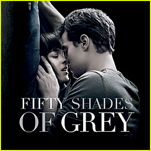 'Fifty Shades of Grey' Sequel Finds Its Writer: E.L. James' Husband!
