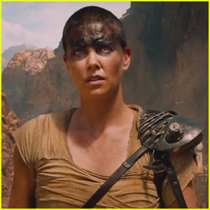 The Explosive Final Trailer for 'Mad Max: Fury Road' is Here!