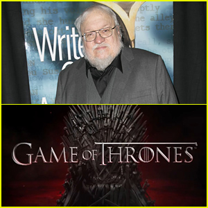 'Game of Thrones' Creator Developing New Show for HBO