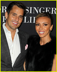Giuliana Rancic Reveals She Lost Her Last Embryo to Miscarriage