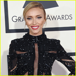 Giuliana Rancic Opens Up About Being in a Verbally Abusive Relationship