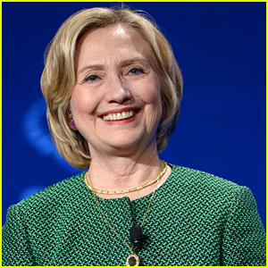 hillary clinton photos news and videos just jared page 45