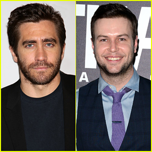 Jake Gyllenhaal to Make Musical Theater Debut as Seymour in 'Little Shop of Horrors'