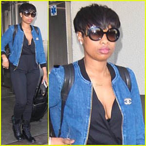Jennifer Hudson Will Perform an 'Empire' Song Live!