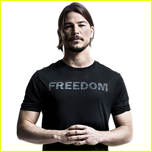 Josh Hartnett Says He Made a Mistake Turning Down Christopher Nolan's 'Batman'