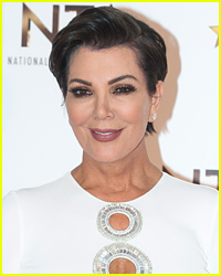 Here Are 18 of Kris Jenner's Most Outrageous Quotes