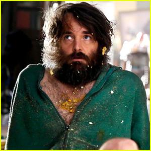 'Last Man on Earth' Renewed for Second Season!