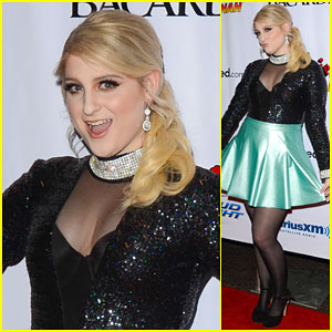 Meghan Trainor Doesn't Think Her 'Dear Furture Husband' Music Video is Sexist