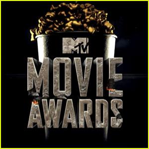 MTV Movie Awards 2015 Live Stream - Watch Red Carpet Video!