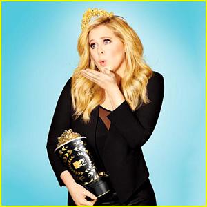 MTV Movie Awards 2015 – Full Performers & Presenters List