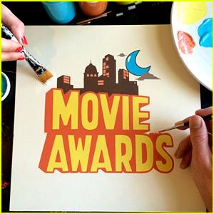 MTV Movie Awards 2015 - Complete Winners List!