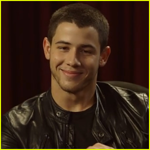 Nick Jonas' Girlfriend Olivia Culpo Gets Insulted By Vanessa Bayer in 'Sound Advice' - Watch Now!