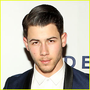 Nick Jonas Talks Losing His Virginity, Says What He'd Change