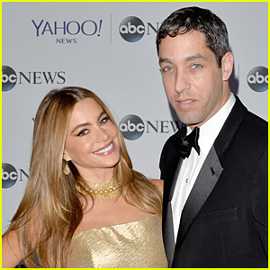 Sofia Vergara's Ex Nick Loeb Releases Statement On Frozen Embryo Battle