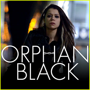 'Orphan Black' Will Most Likely End After Season Five