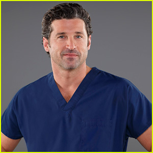 Is Patrick Dempsey Leaving 'Grey's Anatomy'? (SPOILERS!)